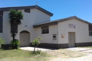 Paróquia São José Operário, Rio Grande/RS