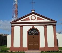 Paróquia Nossa Senhora da Penha, Rio Grande/RS