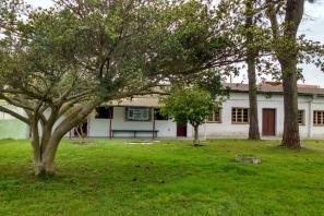 Centro Stella Maris